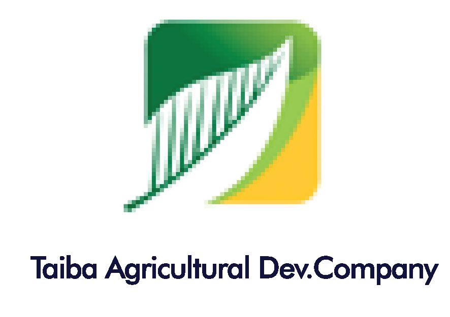 شركة طيبة للتنمية الزراعية